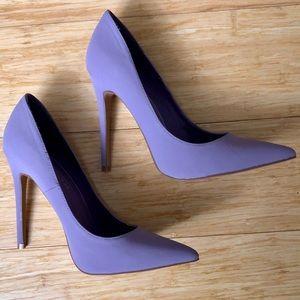 Shoe Republic LA